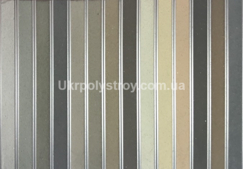 ultracolor plus new colours ukrpolystroy