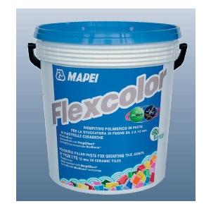 Flexcolor