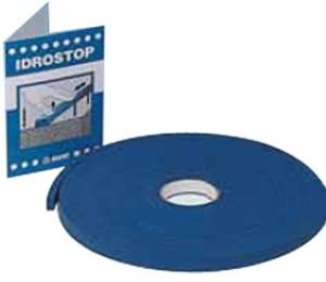 Idrostop marafon