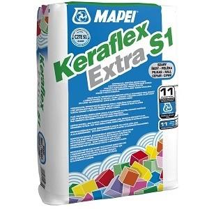 Keraflex-Extra-S1-szary