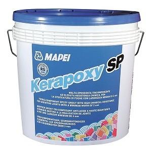 Kerapoxy sp marafon