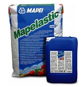Mapei гидроизоляция бассейнов сборник гэснр-2001 гидроизоляция строительных конструкций