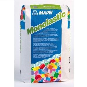 Monolastic marafon