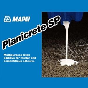 Planicrete_SP marafon