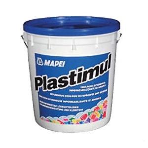 Plastimul marafon