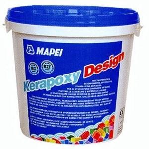 kerapoxy-design-marafon