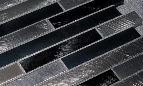 litokol-starlike metallic marafon