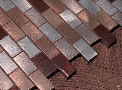 litokol-starlike metallic marafon2