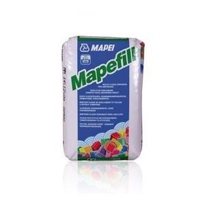 mapefill marafon