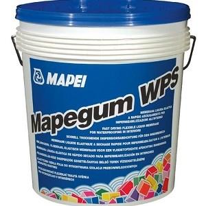 mapegum wps marafon