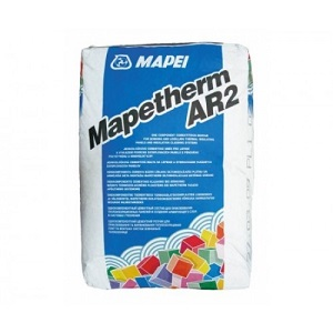mapetherm ar2 marafon