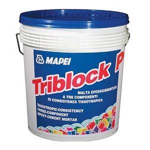 triblock-p-marafon