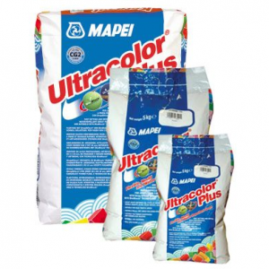 ultracolor marafon