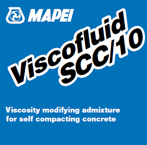 viscofluid marafon