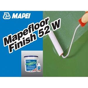 Mapei_Mapefloor_Finish_52 marafon