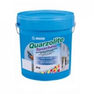 Quarzolite-Tonachino marafon