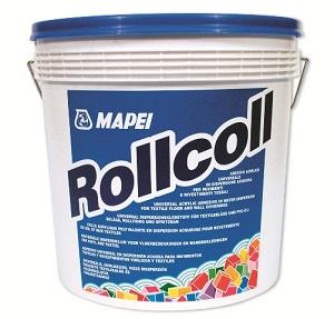 Rollcoll marafon