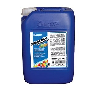 Silancolor Cleaner marafon