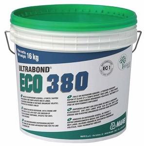 Ultrabond-Eco-380 marafon