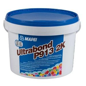 Ultrabond-P913 marafon