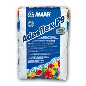 adesilex p9 marafon