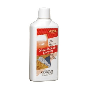 coloured-stain-remover marafon