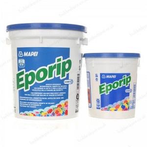 eporip marafon