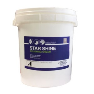 faber star shine marafon