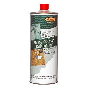 faber stone colour enhancer marafon