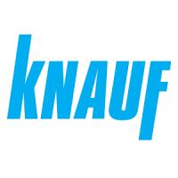 Продукция Knauf
