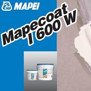 mapecoat i600w marafon