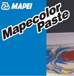 mapecolor paste marafon