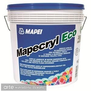 mapecryl eco marafon