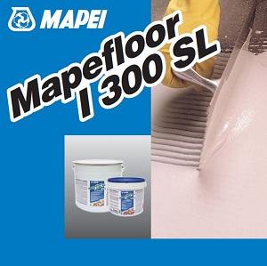 mapefloor i300 sl marafon
