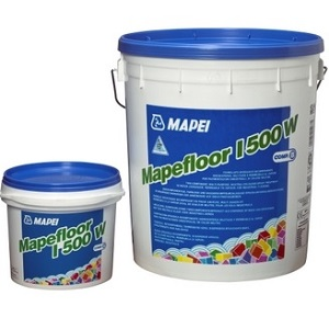 mapefloor i500 marafon