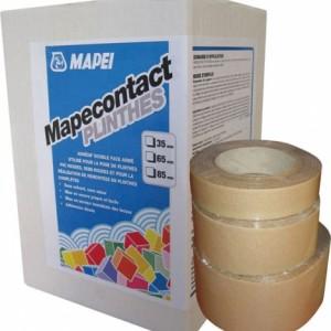mapei_mapecontact_marafon