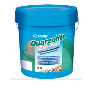 quarzolite base coat marafon