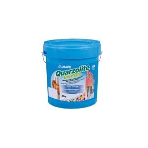quarzolite graffiato marafon