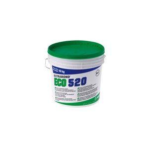 ultrabond eco 520 marafon
