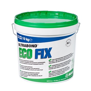 ultrabond eco fix marafon