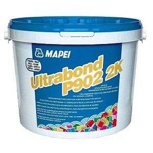 ultrabond-p902-2k marafon