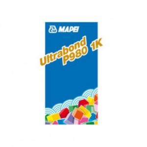 ultrabond p980 marafon