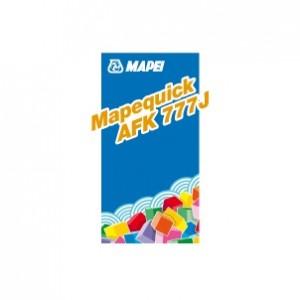 Mapequick-AFK-777J marafon