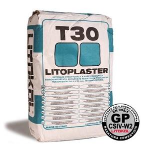 litokol litoplaster t30