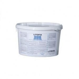 litokol-primer-litofix marafon