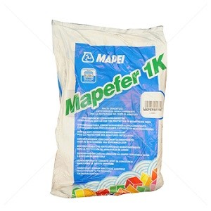 mapefer-1k marafon