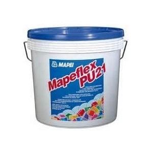 mapeflex pu 21 marafon