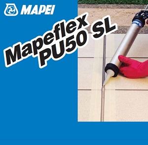 mapeflex pu50 sl marafon