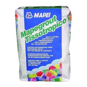 mapegrout tissotropico marafon