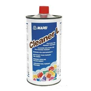 cleaner l marafon